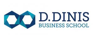 D. dinis