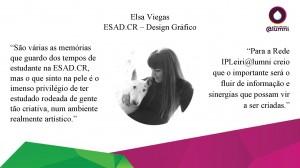 Elsa Viegas (ESAD.CR)