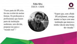 Fábio Silva (ESECS)