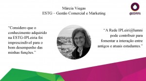 Márcia Viegas (ESTG)