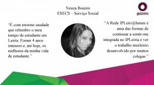 Neuza Boieiro (ESECS)