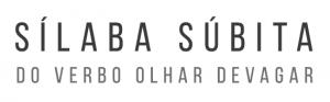 Silaba Subita