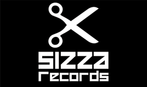 SizzaRecords_logo-copy_434