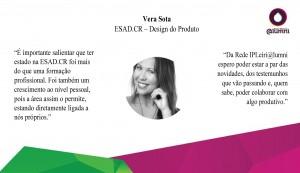 Vera Sota (ESAD.CR)