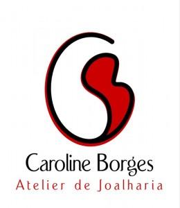 caroline borges