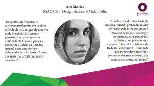 mini Ana Matias (ESAD)