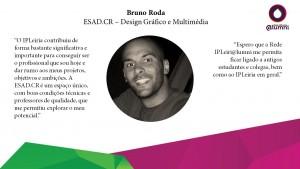 mini Bruno Roda (ESAD.CR)