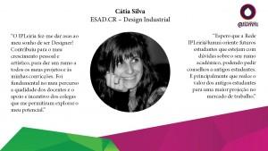 mini Cátia Silva (ESAD.CR)