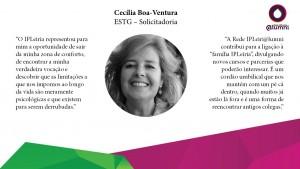 mini Cecilia Boa-Ventura (ESTG)