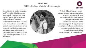 mini Celso Alves 2 (ESTM)