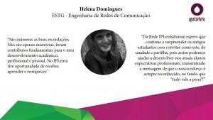 mini Helena Domingues (ESTG)