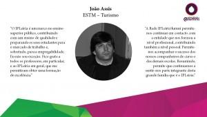 mini João Assis (ESTM)