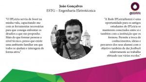 mini João Gonçalves (ESTG)