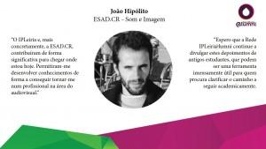 mini João Hipólito (ESAD)