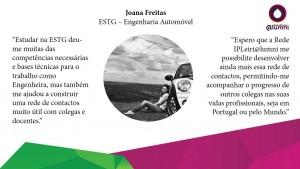 mini Joana Freitas (ESTG)