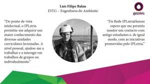 mini Luis Filipe Balau (ESTG)