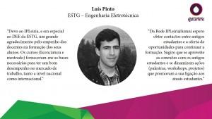 mini Luis Pinto (ESTG)