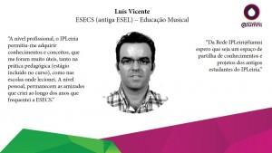 mini Luis Vicente (ESECS)