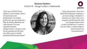 mini Mariana Madeira (ESAD)