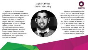 mini Miguel Oliveira (ESTG)