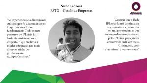mini Nuno Pedrosa (ESTG)