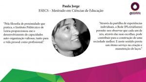mini Paula Jorge (ESECS)