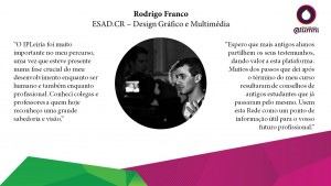 mini Rodrigo Franco (ESAD)