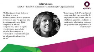 mini Sofia Queiroz (ESECS)