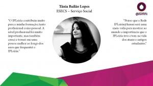 mini Tânia Lopes (ESECS)