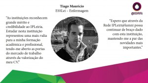 mini Tiago Maurício (ESSLEi)