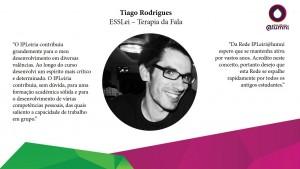 mini Tiago Rodrigues (ESSLei)