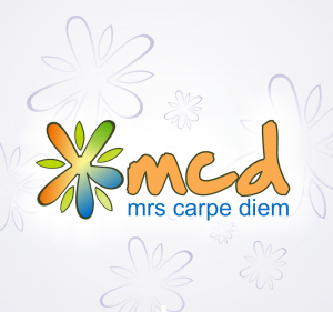 mrs carpe diem