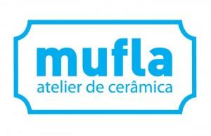 mufla