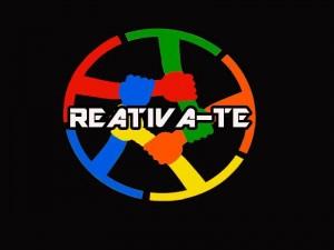 reativa