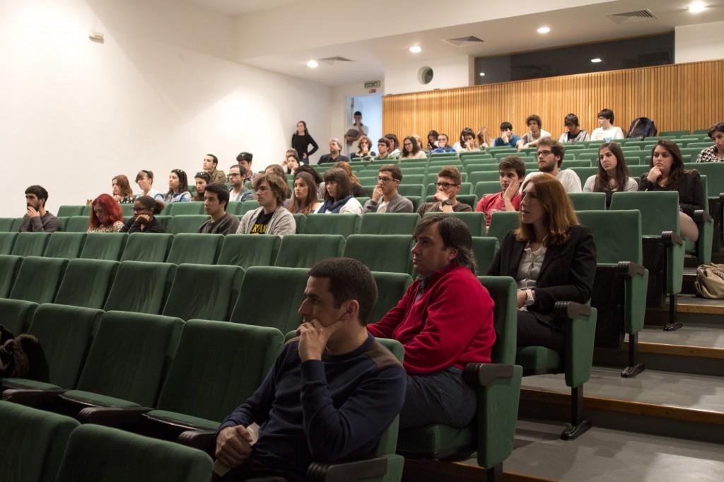14_04_Alunos_Alumni (7)