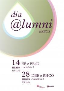 cartaz_Rede_Alumni esecs