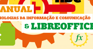 manual_tic_libreoffice_640-720x380