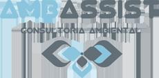 ambassist_logo