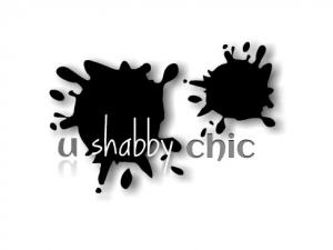 logoshabby