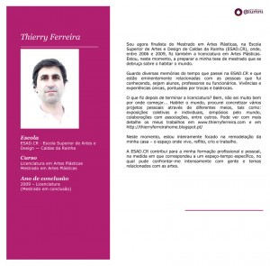 flyer_thierry